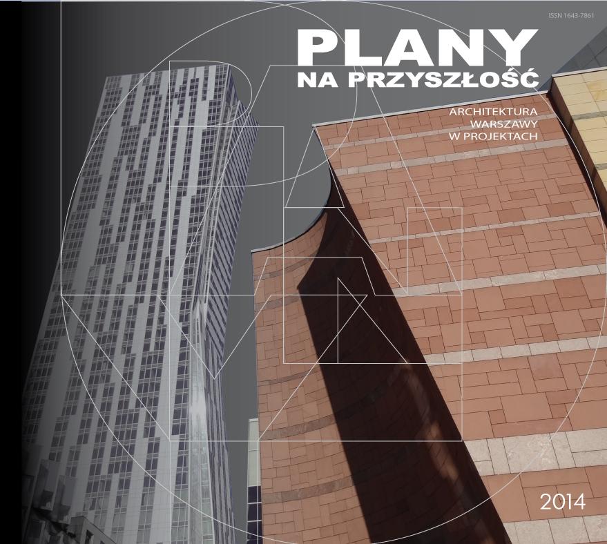 PLANY-okladka-front-2014
